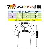 Tinted-Mens-Matty-Polo-T-Shirt