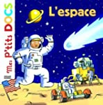 L'espace