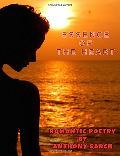 Essence of the Heart