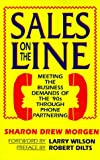 Sales on the Line: Meeting the Business Demands of the