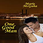 One Good Man | Marie McGaha