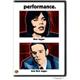 Performance [Import anglais]