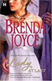 A Lady At Last (de Warenne Dynasty) (0373771371) by Joyce, Brenda