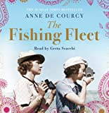 The Fishing Fleet: Husband-Hunting in the Raj Anne de Courcy