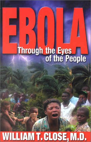 Get Ebola: Through the Eyes of the People from Amazon.com