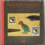 Griffin und Sabine. Briefe und Postkarten der Liebe