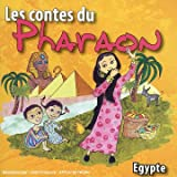 echange, troc Compilation - Les Contes Du Pharaon
