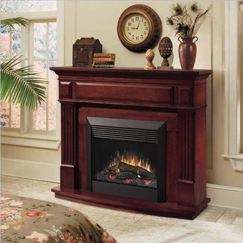 Cheap Dimplex Dfp6787c Preston Electric Fireplace Shopping Online In Usa