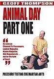 echange, troc Animal Day - Vol. 1 [Import anglais]