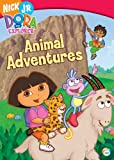 Animal Adventures [DVD] [Region 1] [US Import] [NTSC]