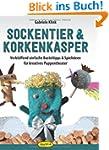 Sockentier & Korkenkasper: Verbl�ffen...