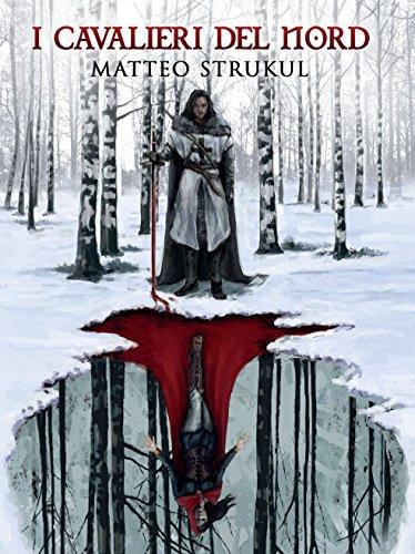 I Cavalieri del Nord PDF