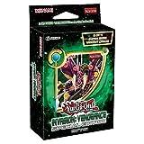 【 1 パック 】遊戯王 英語版 Invasion Vengeance インベイジョン:ベンジェンス Special Edition