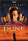 Frank Herbert's Dune (Widescreen)