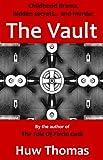 The Vault...