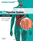 img - for The Digestive System: Systems of the Body Series, 2e book / textbook / text book