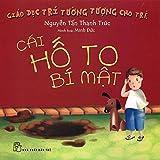 img - for Gi o D c Tr  T  ng T  ng Cho Tr  - C i H  To B  M t book / textbook / text book