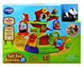 VTech Baby Toot-Toot Animals Tree House by Toot Toot Animals