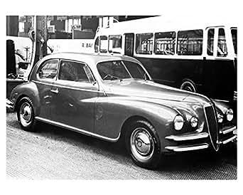 1947 Lancia Aprilia Automobile Photo Poster at Amazon's Entertainment