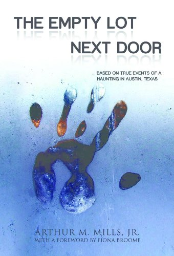 Free Kindle Book : The Empty Lot Next Door