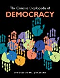 img - for The Concise Encyclopedia of Democracy book / textbook / text book
