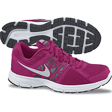 newest 43fad 21c2a nike air relentless 2 amazon