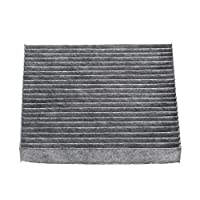 Champion CCF7781 Cabin Air Filter from Champion