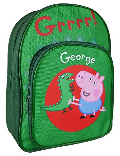 George-Pig-Dinosaur-Backpack