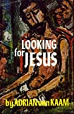 img - for Looking for Jesus: Meditations on the Last Discourse of St. John book / textbook / text book
