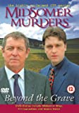 Midsomer Murders - Beyond The Grave [1997] [DVD]