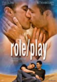 ROLE/PLAY (OmU)