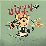 echange, troc Elodie Houyelle - Dizzy Mood