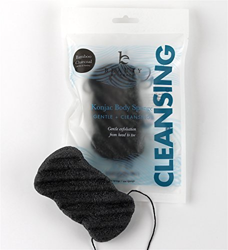 konjac-body-sponge-bamboo-charcoal-natural-bath-loofah-with-string-for-cleansing-and-exfoliating-sen