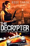 The Decrypter: Secret of the Lost Man...