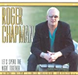 Let's Spend the Night Tog Roger Chapman