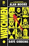 Watchmen: International Edition