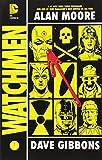 Alan Moore Watchmen, International Edition