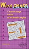 WordSMART Word search : Apprentissage ludique du vocabulaire d'anglais