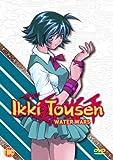 echange, troc Battle Vixens (Ikki Tousen) - Vol. 3 [Import anglais]