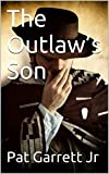 The Outlaws Son