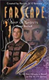 Farscape: Ship of Ghosts (Farscape)