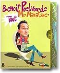 Beno�t Poelvoorde : Tout Mr Manatane,...