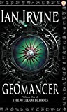 Geomancer (The Well of Echoes)