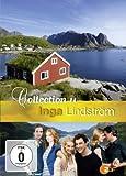 Inga Lindström Collection 11 [3 DVDs]