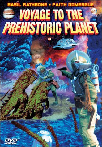 voyage-to-the-prehistoric-planet-dvd-r-1965-all-regions-ntsc-us-import