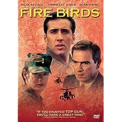51G3PJVXT3L SL500 AA240  - Nicolas Cage Film Posterleri