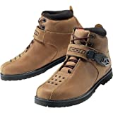 Icon Superduty 4 Boots , Distinct Name: Brown, Size: 10.5, Gender: Mens/Unisex, Primary Color: Brown 3403-0227