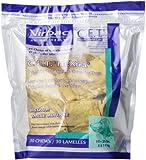 C.E.T. HEXtra Premium Oral Hygiene Chews with Chlorhexidine for Medium Dogs, 30 Chews