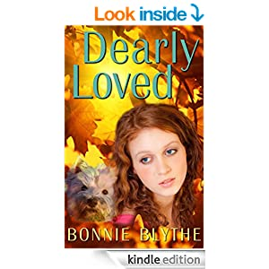 http://www.amazon.com/Dearly-Loved-Bonnie-Blythe-ebook/dp/B0046LUZY0/?_bbid=13703&_bbtype=email