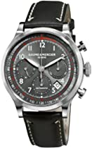 Baume & Mercier Capeland Mens Watch A10003